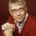 Dr. med. Peter Neefe
