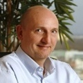 Dr. med. Ulf-Thorsten Zierau