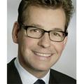 Dr. Rainer Frerich