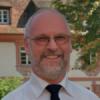 Dr. Michael Fritzer
