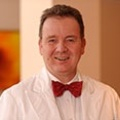 Dr. med. Michael Eisenmeier
