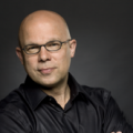 Dr. med. Michael Prang