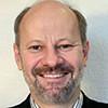 Dr. med. Bruno Schweigert