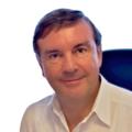 Dr. Klaus-Dieter Koloczek