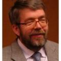 Dr. Hinrich Hörnlein-Rummel