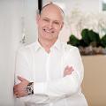 Dr. med. Jens Baetge
