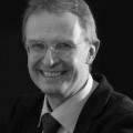Dr. med. Michael Kotzerke