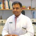 Dr. Sayed Tarmassi
