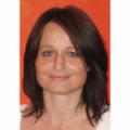 Dr.  Tanja Beier