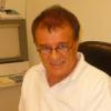 Dr. med. Wil K.-H. Wortmann