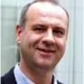 Dr. med. Olaf Deling