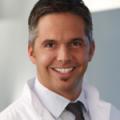 Dr. med. Robert  Kilger