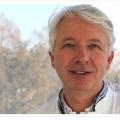 Dr. med. Gerhard Marx