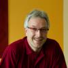 Dr. med. Rainer Mutschler MA