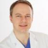 Dr. med. Holger Hofheinz