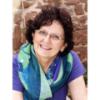 Diplom-Psychologin Dr. Christel Frey