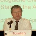 Priv.-Doz. Dr. med. Uwe Torsten
